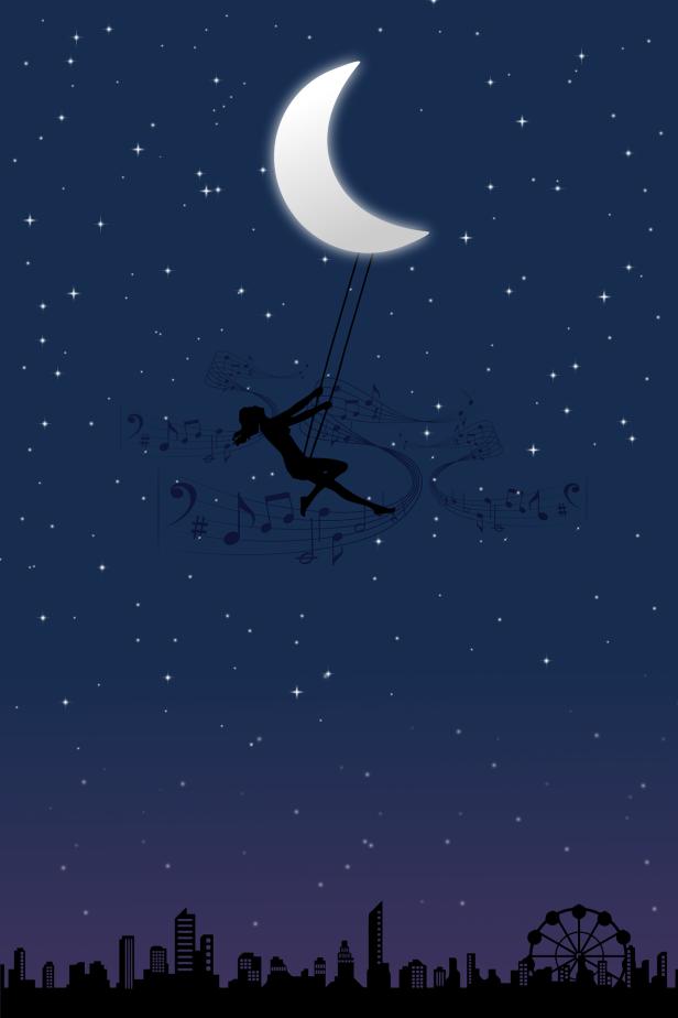 swing-2982104_1920