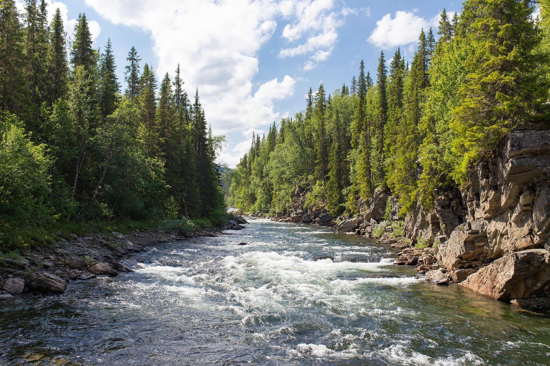 river-1209025_1920