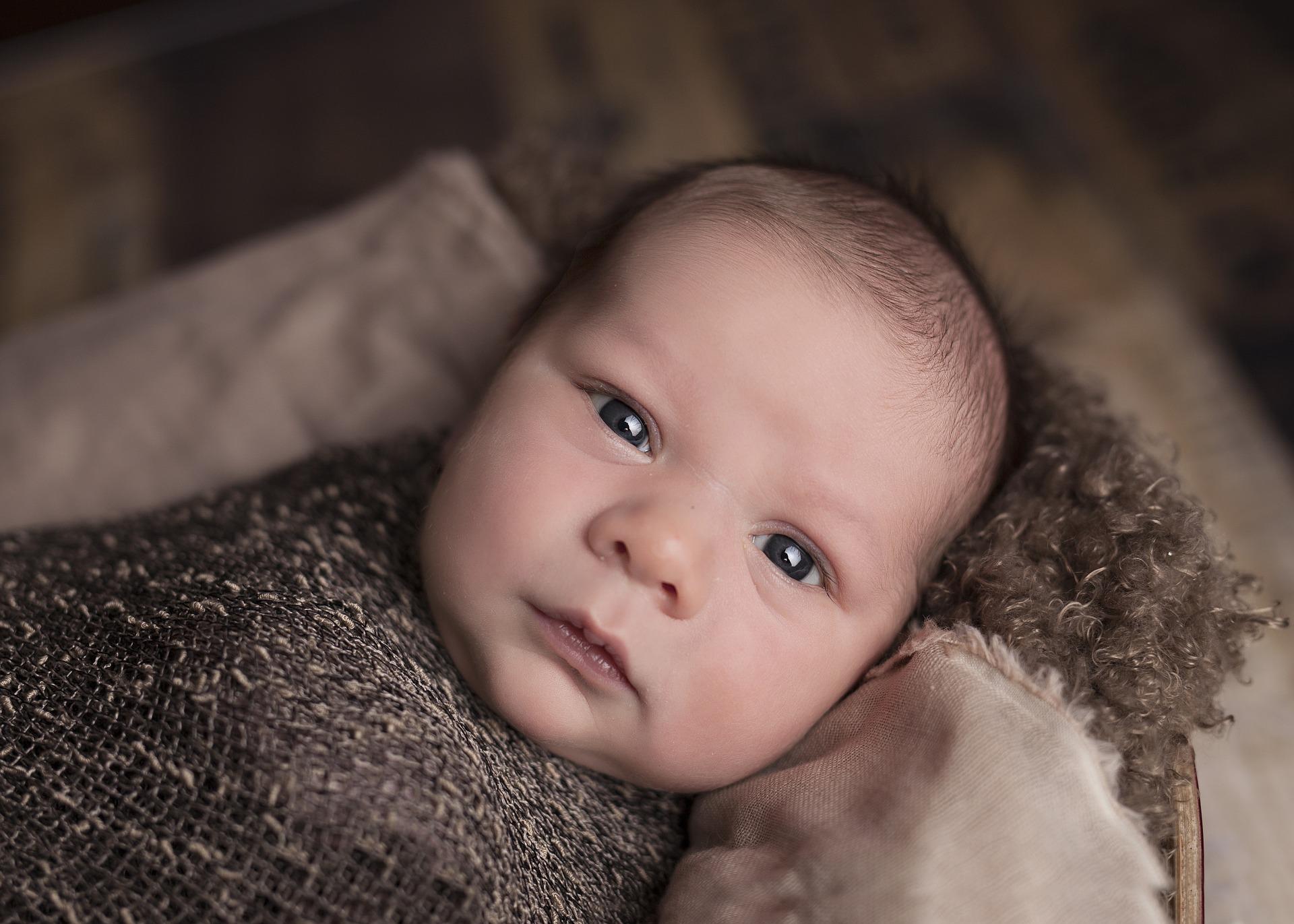 baby-983990_1920