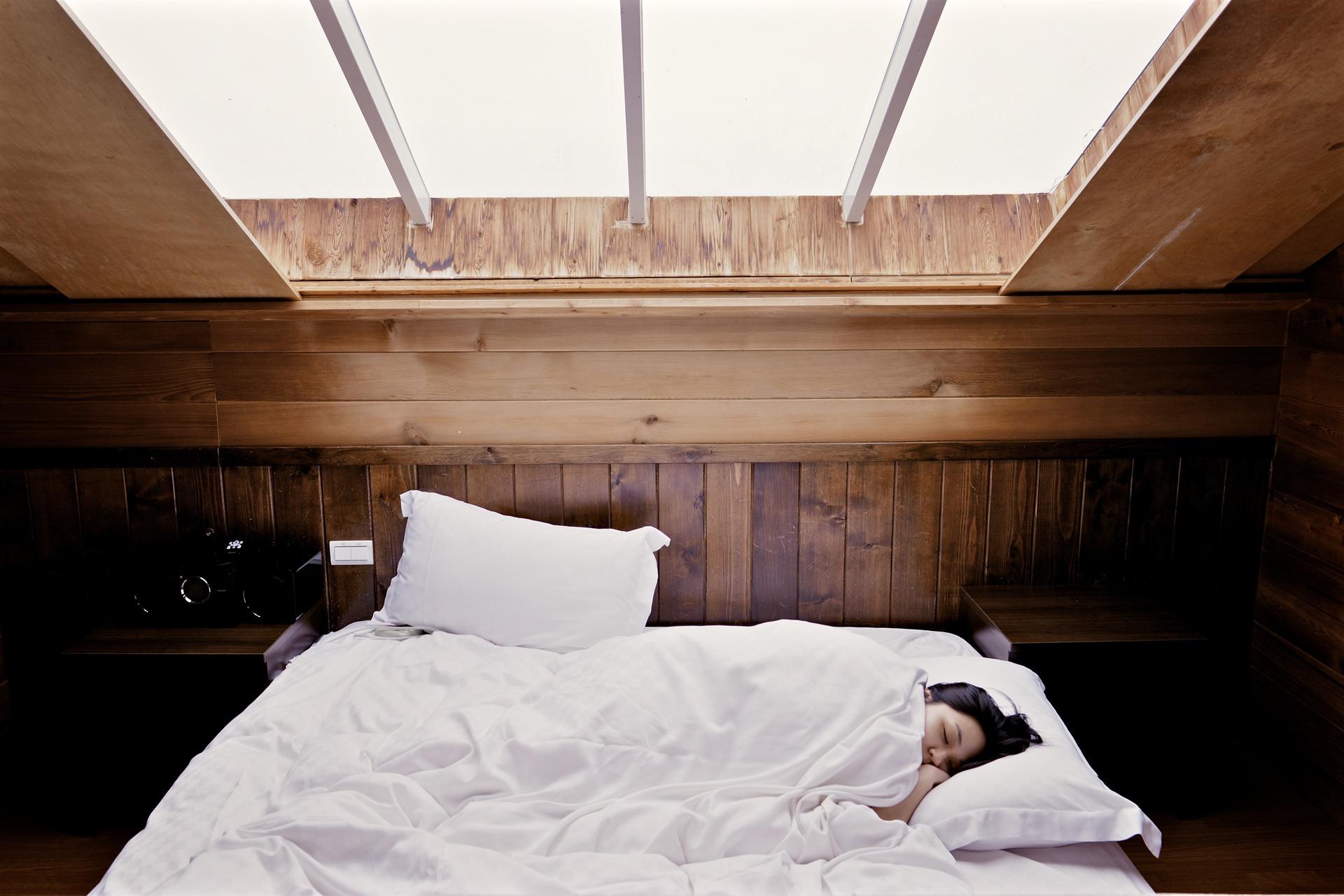 sleep-1209288_1920