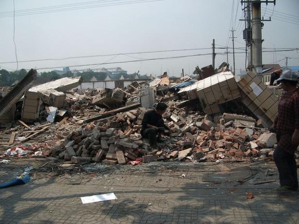 demolition-14824_640