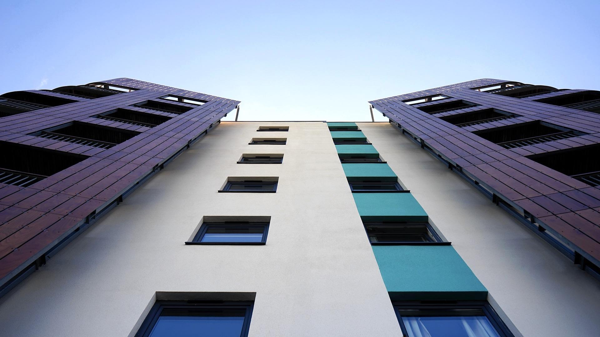 building-1618868_1920
