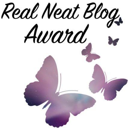 neat-blogger