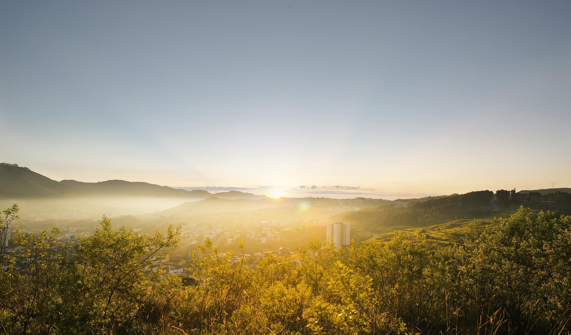 sunrise-2667456_1920