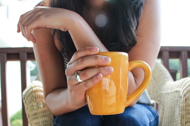 coffee-1850612_1920