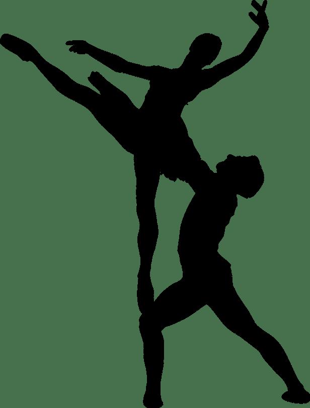 ballerina-1299753_1280