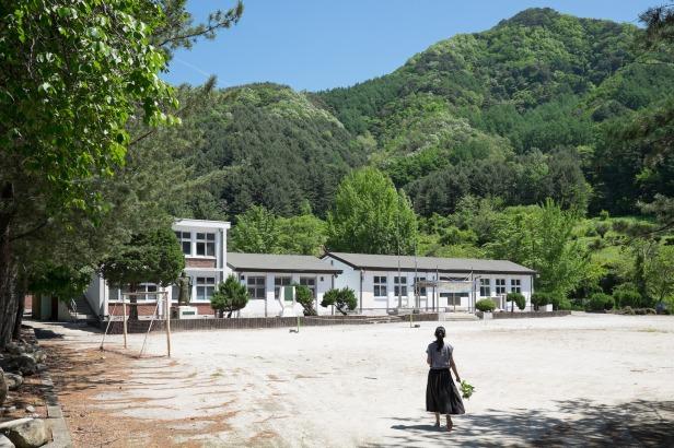 gangwon-do-3804240_1920