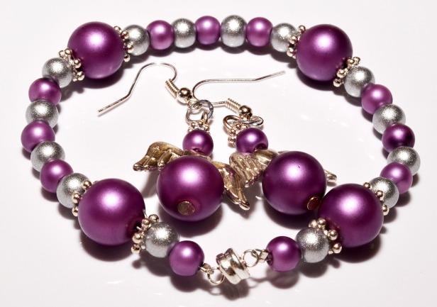 jewelry-881324_1920
