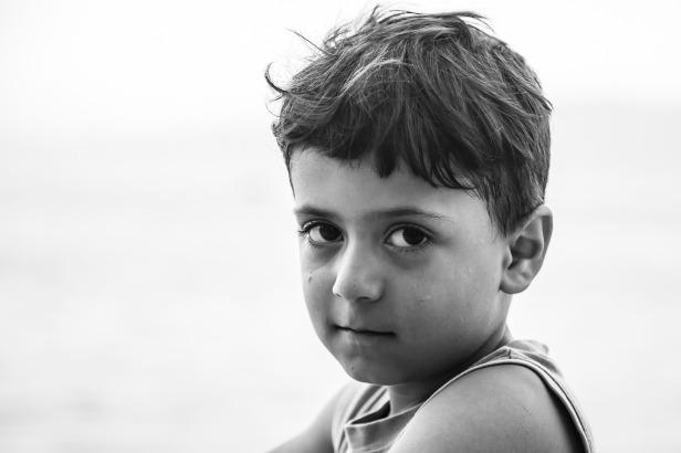 child-2615839_1920